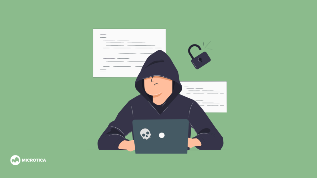 Security-Misconfigurations-GitOps